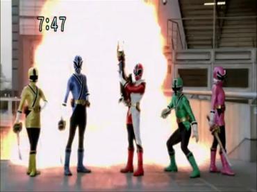 Samurai Sentai Shinkenger Act 46 2.avi_000392358