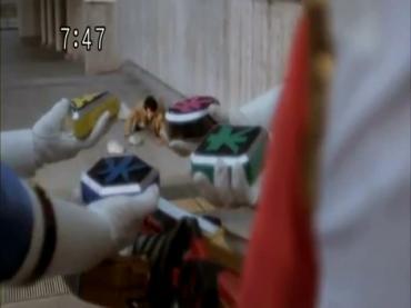 Samurai Sentai Shinkenger Act 46 2.avi_000406038