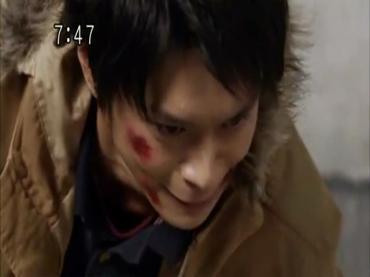 Samurai Sentai Shinkenger Act 46 2.avi_000414046