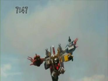 Samurai Sentai Shinkenger Act 46 2.avi_000420453