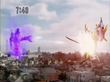 Samurai Sentai Shinkenger Act 46 2.avi_000429762