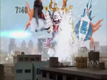 Samurai Sentai Shinkenger Act 46 2.avi_000431998