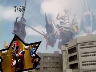 Samurai Sentai Shinkenger Act 46 2.avi_000446312