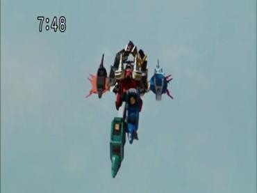 Samurai Sentai Shinkenger Act 46 2.avi_000456422