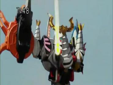 Samurai Sentai Shinkenger Act 46 2.avi_000460159