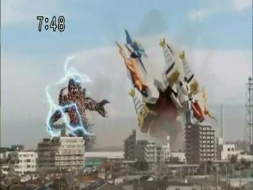Samurai Sentai Shinkenger Act 46 2.avi_000462895