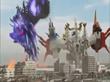 Samurai Sentai Shinkenger Act 46 2.avi_000467700