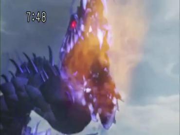 Samurai Sentai Shinkenger Act 46 2.avi_000473539