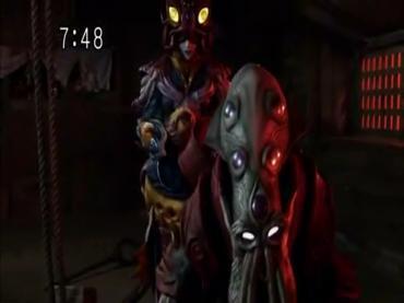 Samurai Sentai Shinkenger Act 46 2.avi_000481214