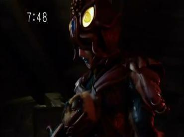 Samurai Sentai Shinkenger Act 46 2.avi_000486886