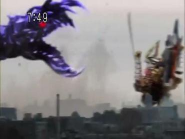 Samurai Sentai Shinkenger Act 46 2.avi_000491324