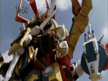 Samurai Sentai Shinkenger Act 46 3.avi_000012846
