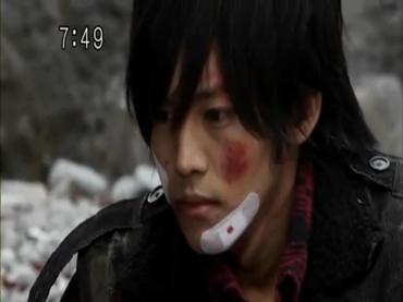 Samurai Sentai Shinkenger Act 46 3.avi_000019419
