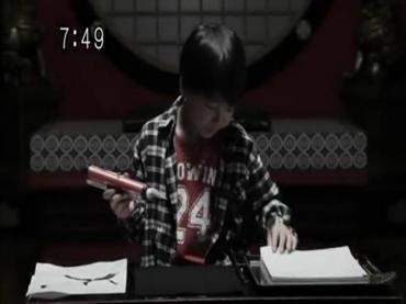 Samurai Sentai Shinkenger Act 46 3.avi_000026993