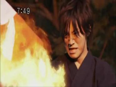 Samurai Sentai Shinkenger Act 46 3.avi_000031498