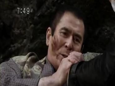Samurai Sentai Shinkenger Act 46 3.avi_000043543