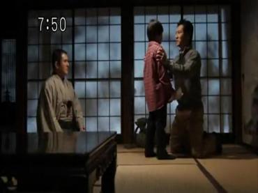 Samurai Sentai Shinkenger Act 46 3.avi_000054621