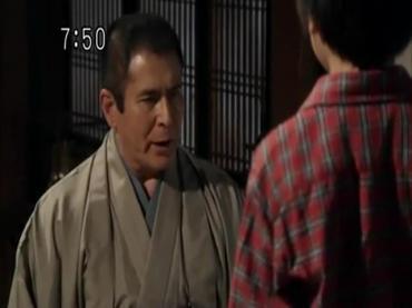 Samurai Sentai Shinkenger Act 46 3.avi_000064998