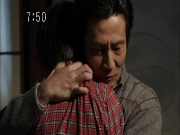 Samurai Sentai Shinkenger Act 46 3.avi_000058525