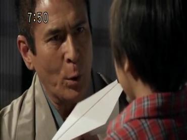 Samurai Sentai Shinkenger Act 46 3.avi_000079112