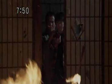 Samurai Sentai Shinkenger Act 46 3.avi_000090023