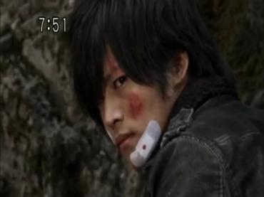 Samurai Sentai Shinkenger Act 46 3.avi_000116316