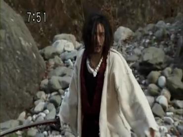 Samurai Sentai Shinkenger Act 46 3.avi_000120820
