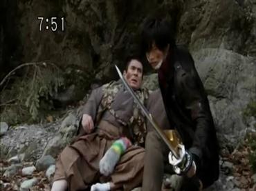 Samurai Sentai Shinkenger Act 46 3.avi_000130163