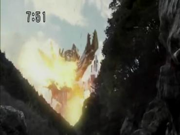 Samurai Sentai Shinkenger Act 46 3.avi_000136903