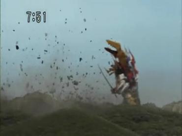 Samurai Sentai Shinkenger Act 46 3.avi_000155855