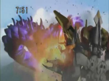 Samurai Sentai Shinkenger Act 46 3.avi_000151851