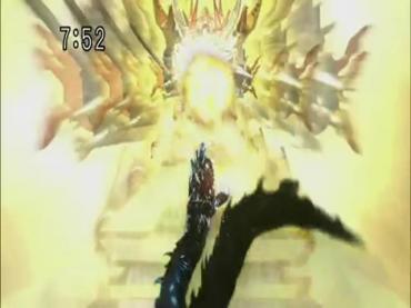 Samurai Sentai Shinkenger Act 46 3.avi_000178444