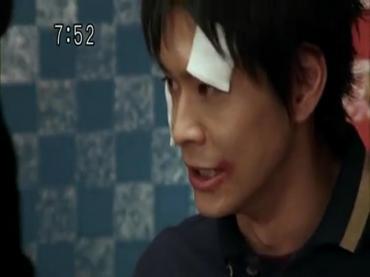 Samurai Sentai Shinkenger Act 46 3.avi_000190123