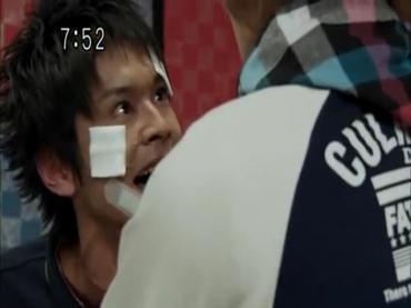 Samurai Sentai Shinkenger Act 46 3.avi_000212779