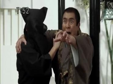 Samurai Sentai Shinkenger Act 46 3.avi_000218718