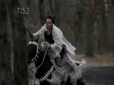 Samurai Sentai Shinkenger Act 46 3.avi_000227560