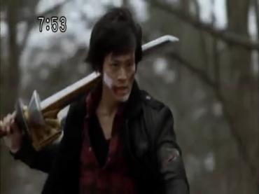 Samurai Sentai Shinkenger Act 46 3.avi_000231564