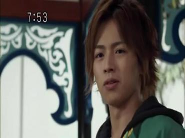 Samurai Sentai Shinkenger Act 46 3.avi_000245111
