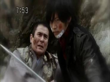 Samurai Sentai Shinkenger Act 46 3.avi_000280313