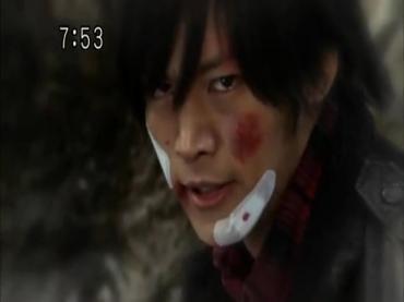 Samurai Sentai Shinkenger Act 46 3.avi_000283316