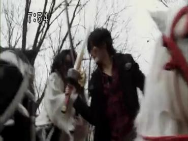 Samurai Sentai Shinkenger Act 46 3.avi_000299365