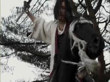 Samurai Sentai Shinkenger Act 46 3.avi_000307940