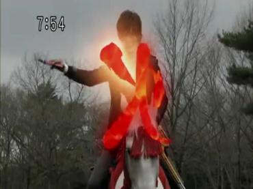 Samurai Sentai Shinkenger Act 46 3.avi_000309108