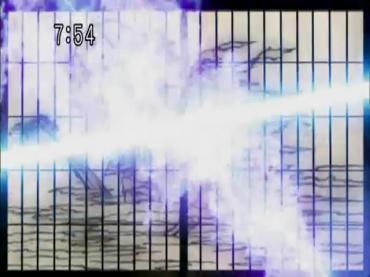Samurai Sentai Shinkenger Act 46 3.avi_000315148