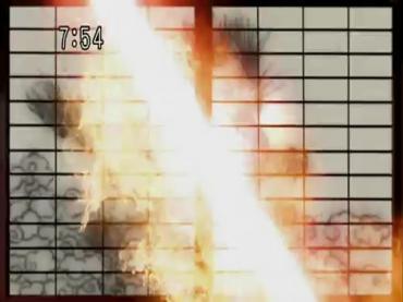 Samurai Sentai Shinkenger Act 46 3.avi_000317950