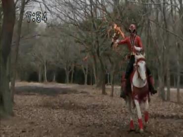 Samurai Sentai Shinkenger Act 46 3.avi_000319252