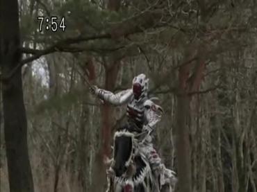 Samurai Sentai Shinkenger Act 46 3.avi_000320153