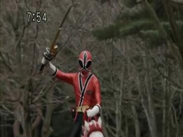 Samurai Sentai Shinkenger Act 46 3.avi_000321621