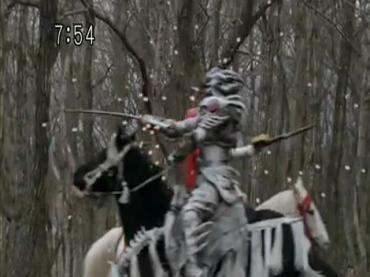 Samurai Sentai Shinkenger Act 46 3.avi_000327093