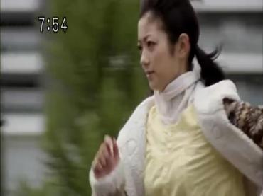 Samurai Sentai Shinkenger Act 46 3.avi_000340173